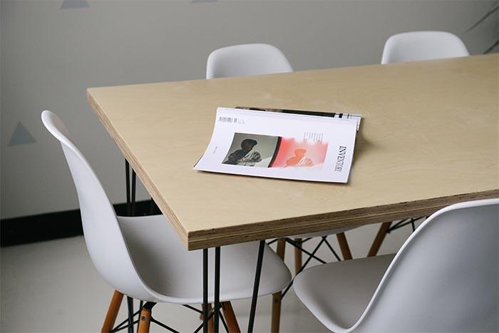 desk_book