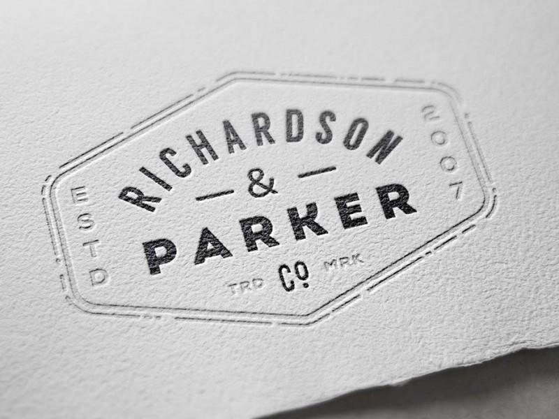 Richardson & Parker