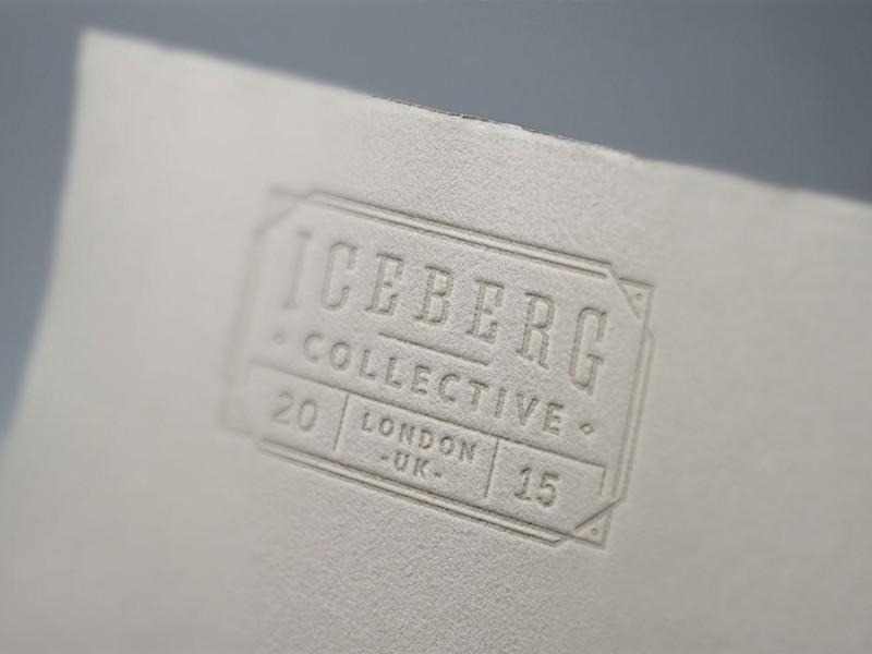 Iceberg Collective