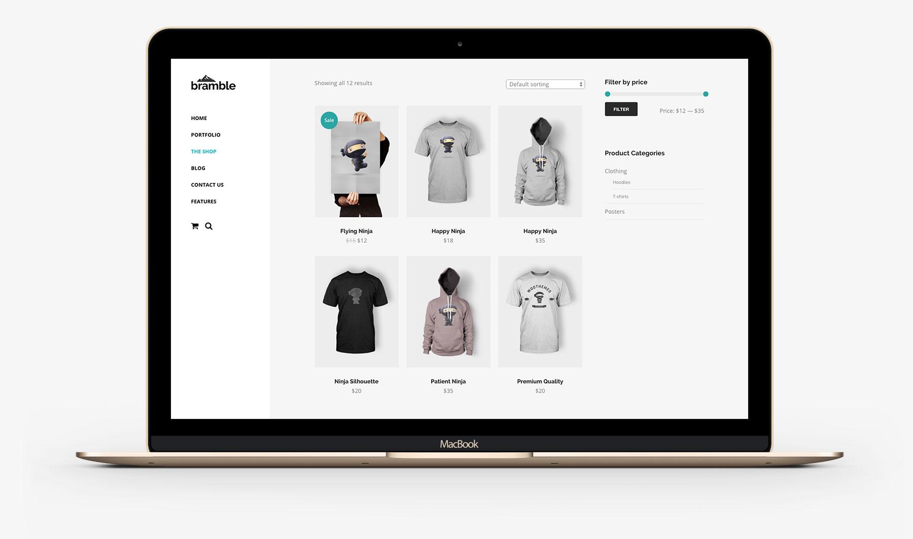 woo_commerce_macbook