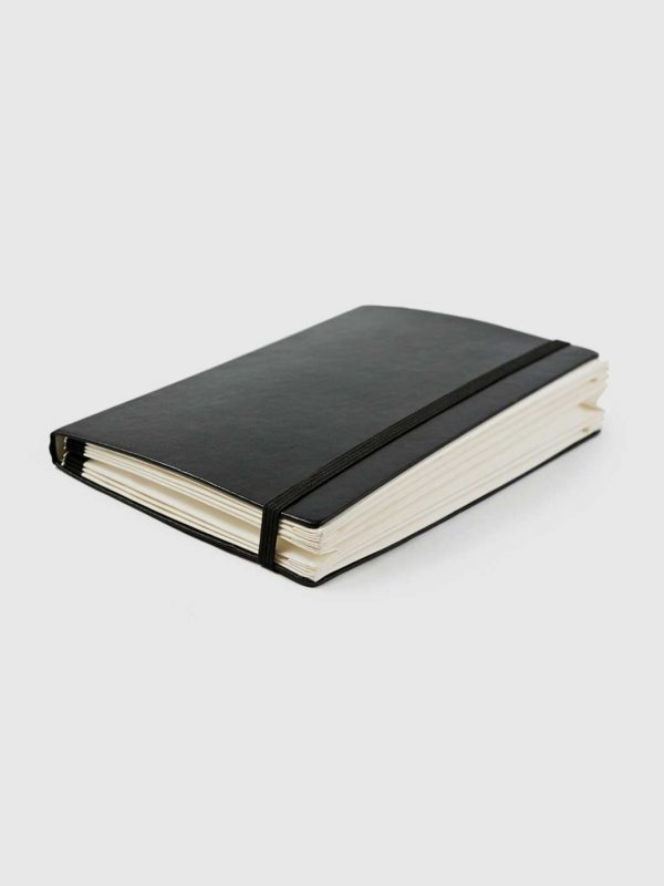 black_notebook