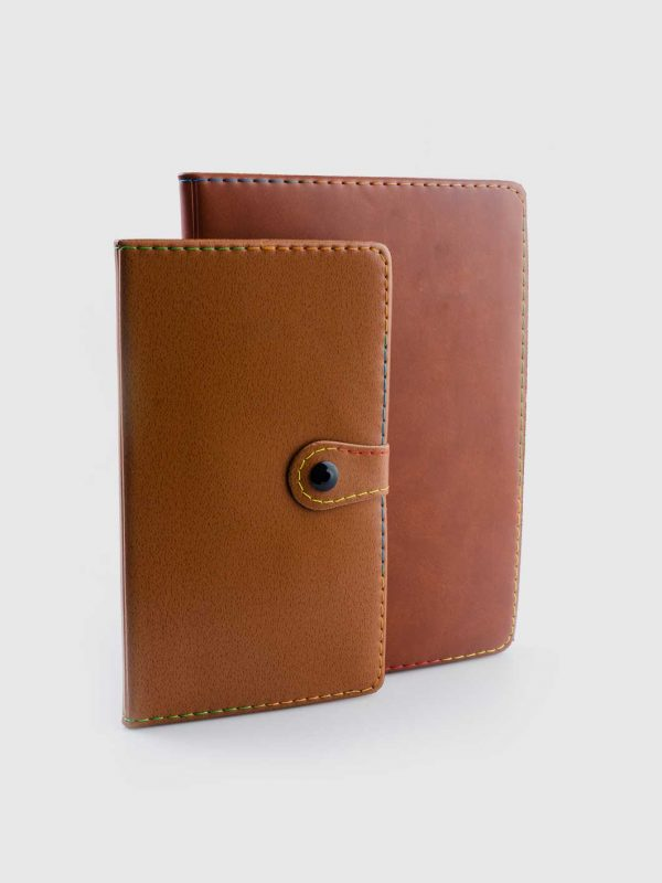 brown_notebook