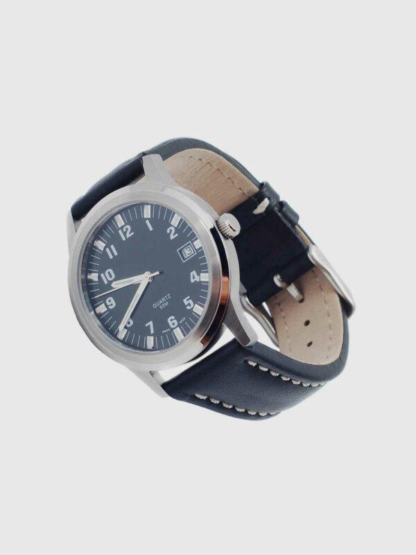 navy_watch