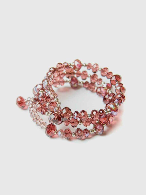 pink_bracelet