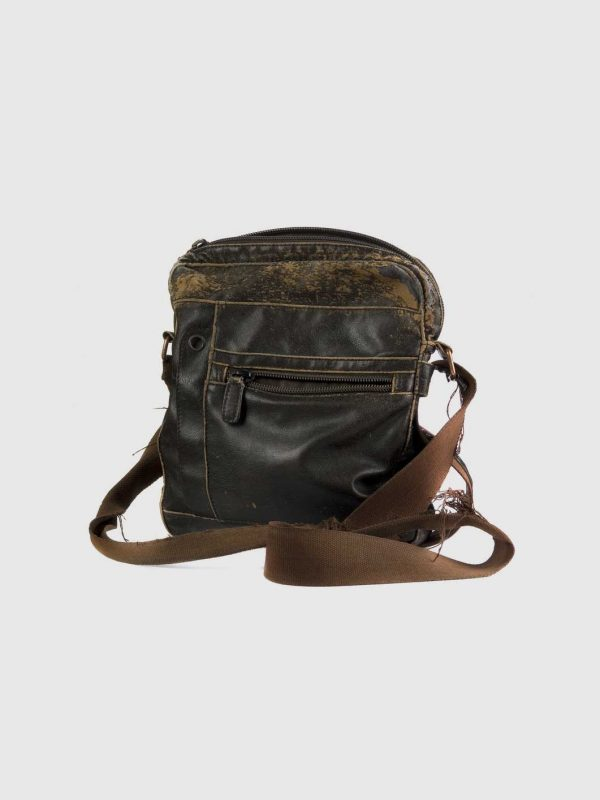 vintage_backpack