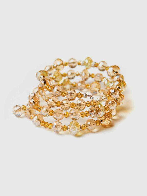 yellow_bracelet