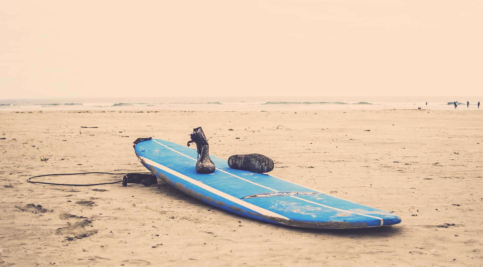 surf_board