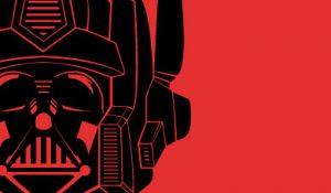 Optimus Vader