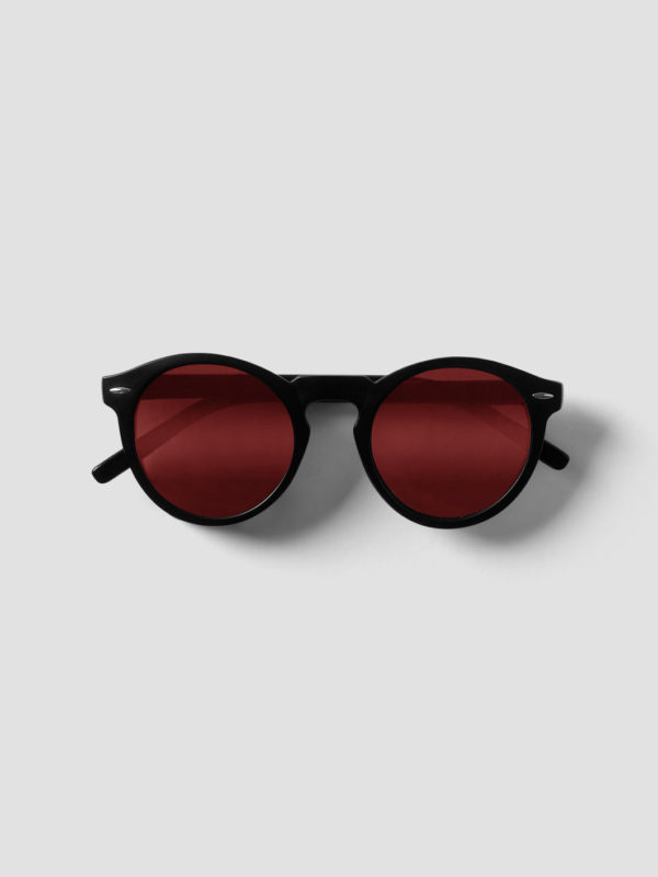 glasses_brown
