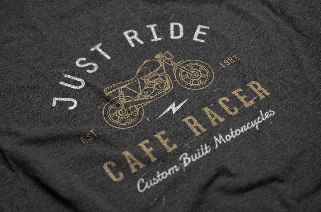 cafe_racer