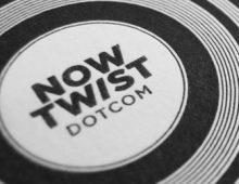 Now Twist